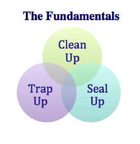 The_Fundamentals