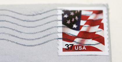 Letter_USAFlagStamp